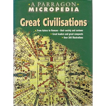 Great Civilisations