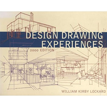 Design Drawing Experiences