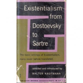 Existentialism from...