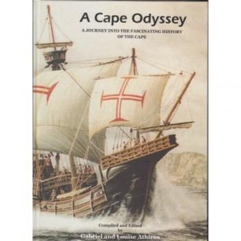 A Cape Odyssey. A Journey...