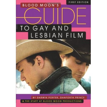 Blood Moon's Guide to Gay...