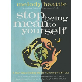 Stop Being Mean To...