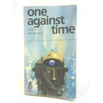 One Against Time