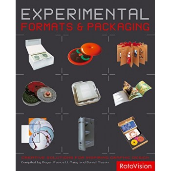 Experimental Formats and...