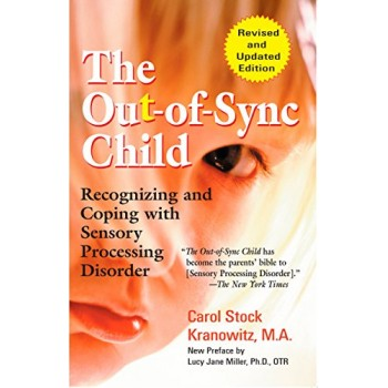 The Out-of-Sync Child:...