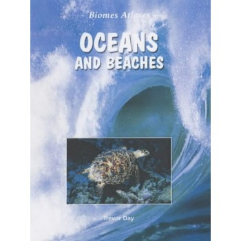 Biomes Atlases: Oceans and...
