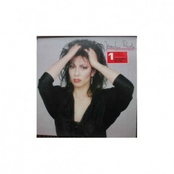 Jennifer Rush - Jennifer...