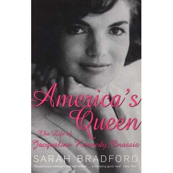 America's Queen: The Life...
