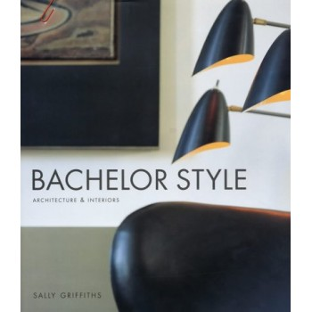 Bachelor Style :...