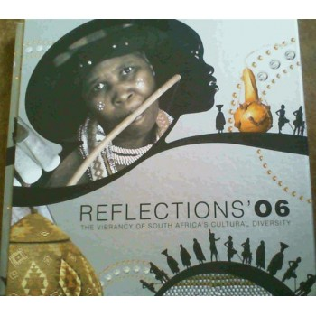 Reflections '06
