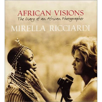 African Visions: The Diary...