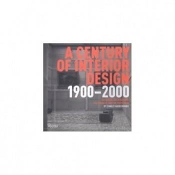 A Century of Interior...