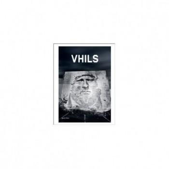 Vhils (Gestalten)