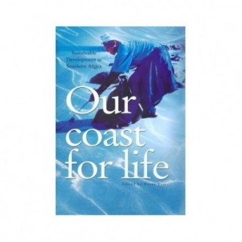 Our Coast for Life :...