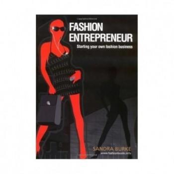 Fashion Entrepreneur...