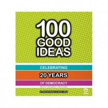 100 Good Ideas: Celebrating...