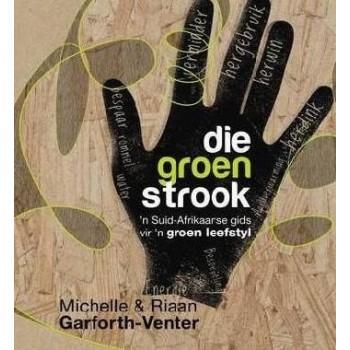 Die Groen Strook