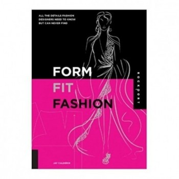 Form, Fit, Fashion: All the...