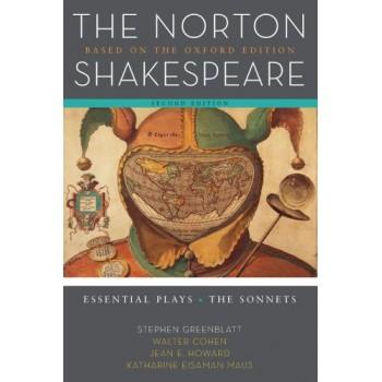 The Norton Shakespeare:...