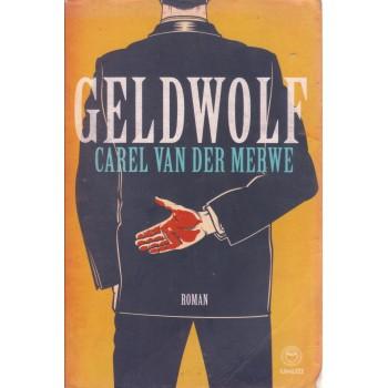 Geldwolf