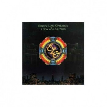 Electric Light Orchestra A...