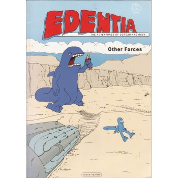 Edentia