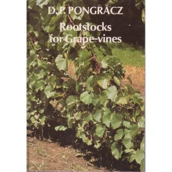 Rootstocks to Grape-vines