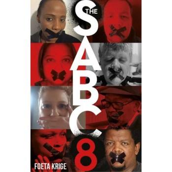 The SABC 8