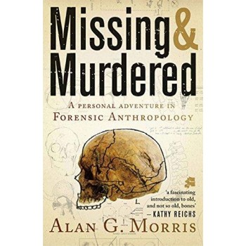 Missing & Murdered: A...