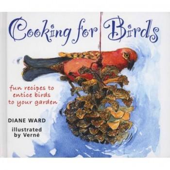Cooking for Birds: Fun...