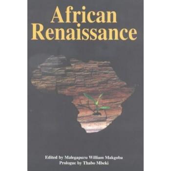 African renaissance: The...