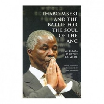 Thabo Mbeki and the Battle...