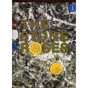The Stone Roses: Complete...