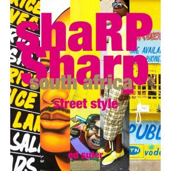 Sharp Sharp Street Style...
