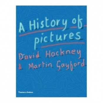 A History of Pictures: From...