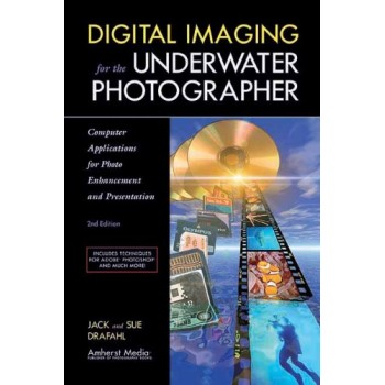 Digital Imaging for the...