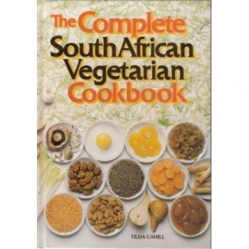 The Complete South African...